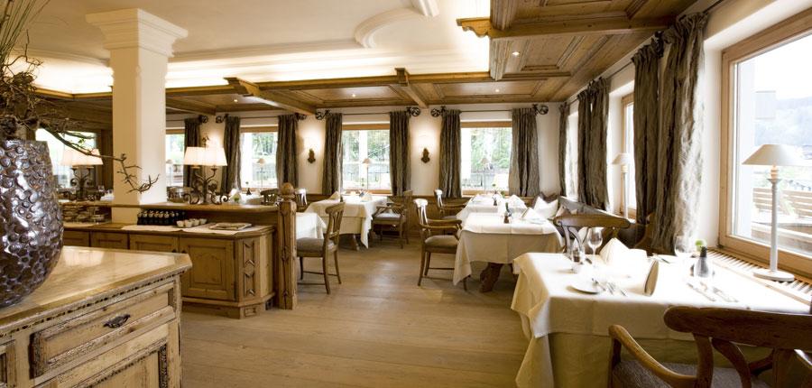 Hotel Berghof, Lech, Austria - dining room.jpg